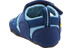 Keen Seacamp Crib - Tongs - bleu